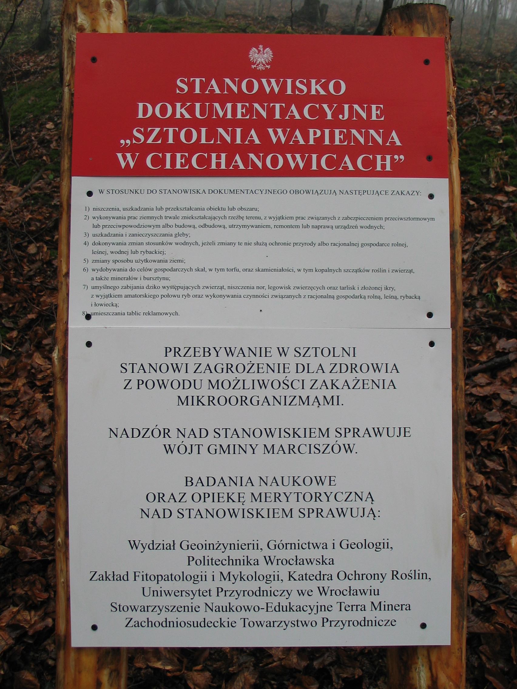 Sztolnia_1