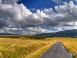 Droga przez Izerską Halę) (4).jpg