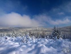Grzbiet Wysoki w zimowej szacie.jpg