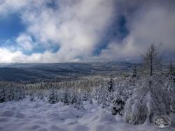 Izerska Hala w zimowej szacie (1).jpg