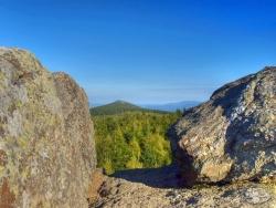 Widok ze Zwaliska na szczyt Czarnej Góry(1).jpg