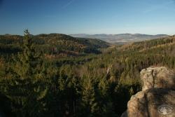 dolina janówki, rudawy janowickie.jpg