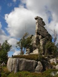 owcze skały, karkonosze.jpg