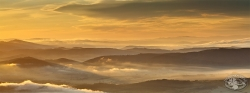 Góry Stołowe z Lasockiego